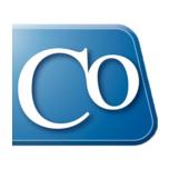 www comerica bank login